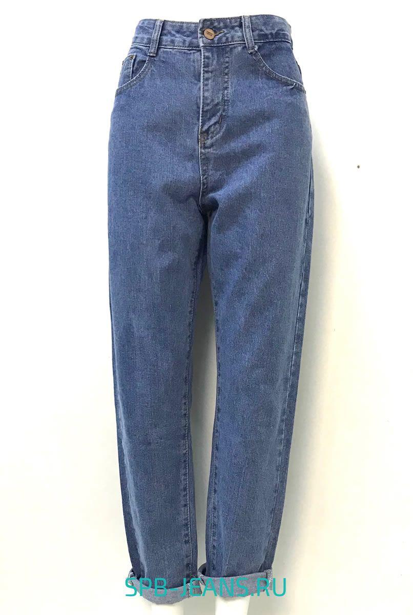 d3daa7e01c2 Женские джинсы-бойфренды 501 8227 купить в СПб