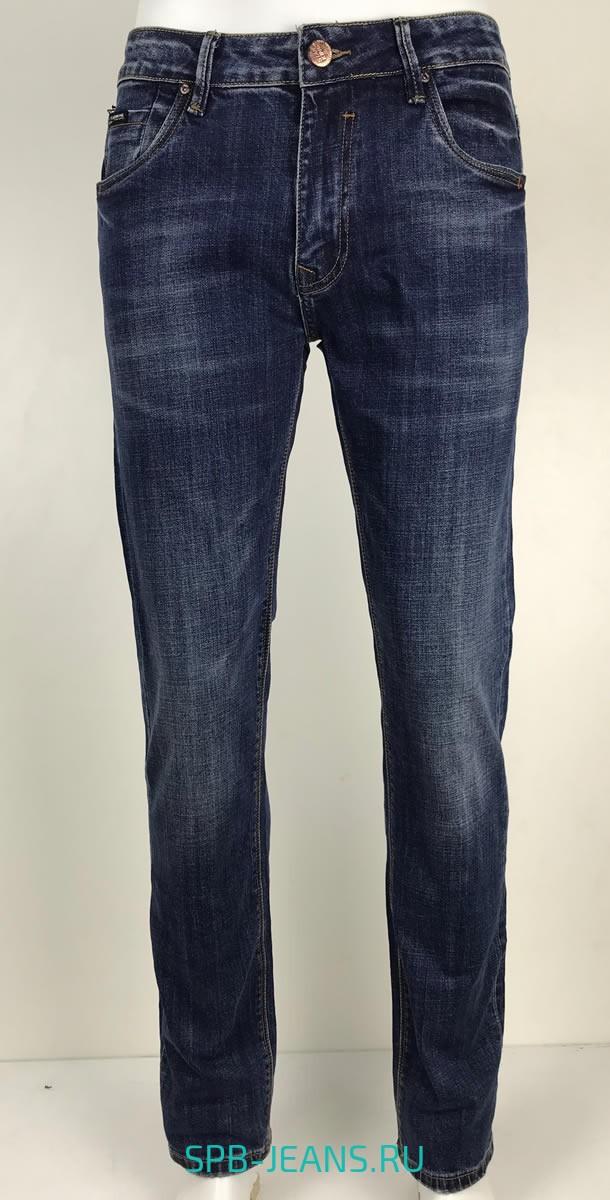 Мужские джинсы Star King 19035 купить, цена 2 000 руб.