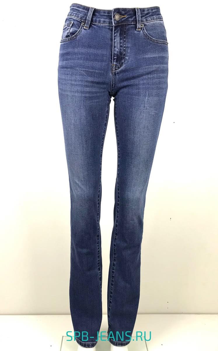 62a3208cd0b Женские джинсы Blue Coco 8281 купить в СПб